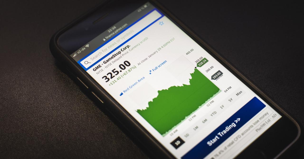 XTB: impactul fenomenul GameStop și Reddit asupra piețelor de capital pe viitor