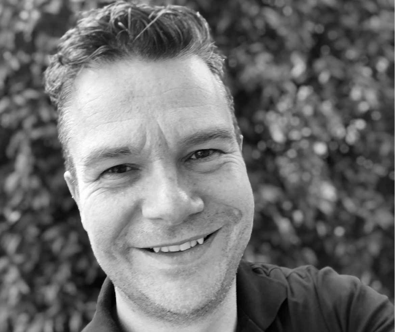 Românii de la Fintech OS își iau CTO olandez cu experiență la NN și Microsoft