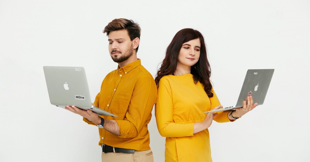 Internship și cursuri de marketing online - MTH Digital lansează un program nou