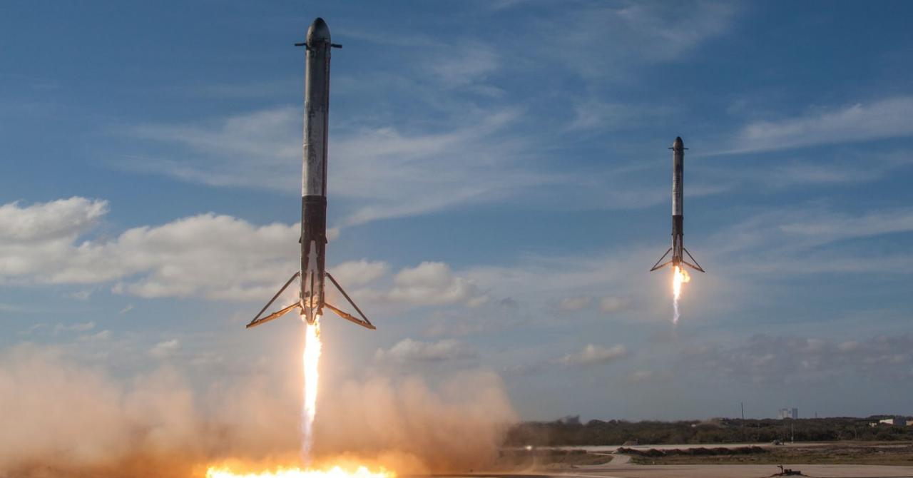 Cum construiești un business? Patru sfaturi de la Elon Musk