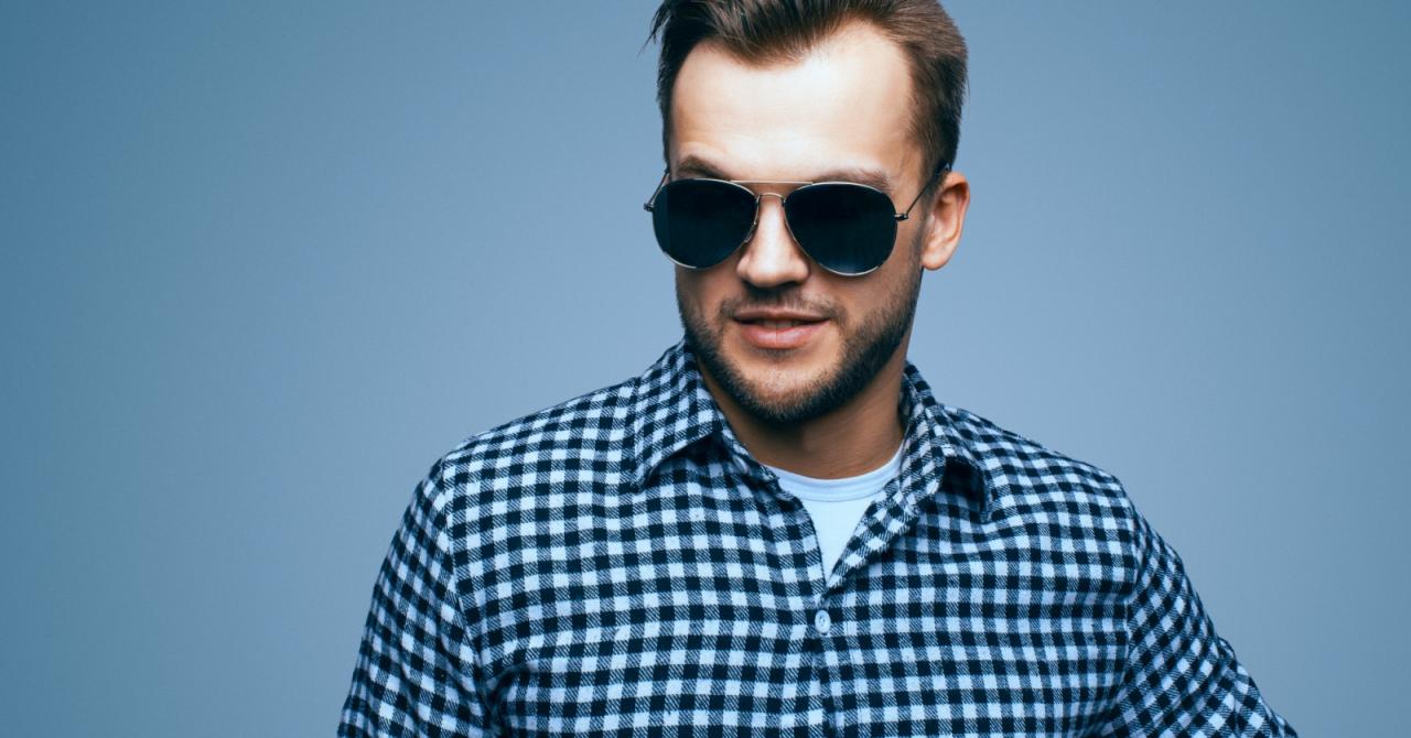 Black Friday 2018 la Lensa: fă-ți cadou ochelari de soare