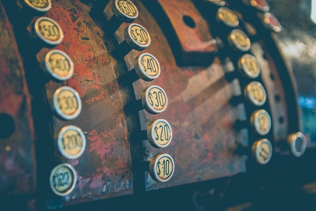 PriceFlux, platforma care ajută la automatizarea prețurilor
