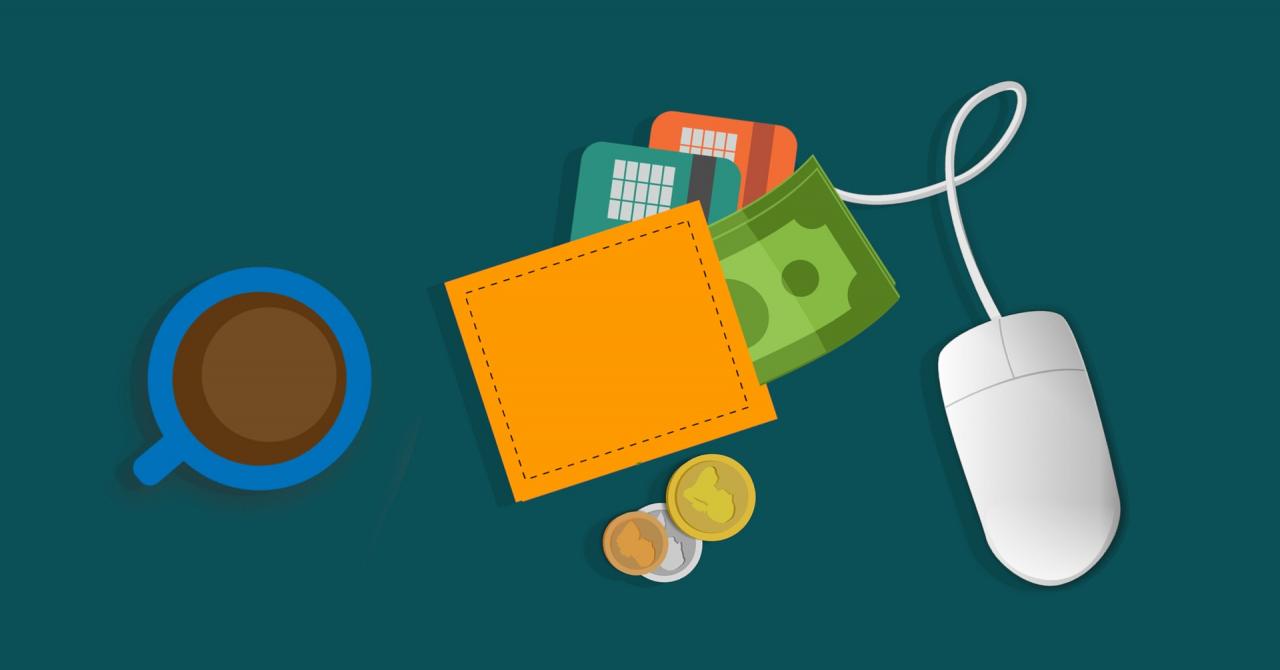 Orange Money My Reserve: soluție de credit pentru gadgeturi