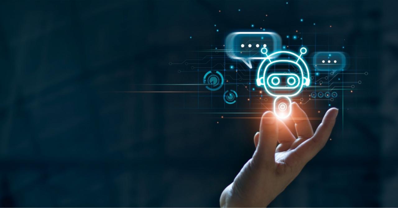 Startup românesc: robotul care procesează cererile de amânare a ratelor