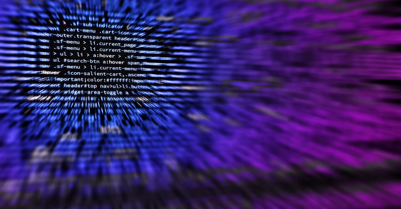 9,9 miliarde de atacuri malware la nivel global în 2019