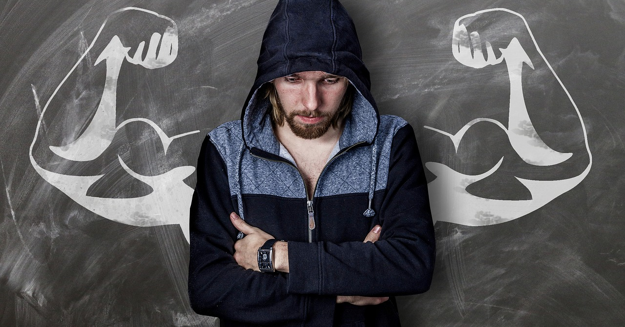 Cum să faci un pitch bun – 15 lucruri pentru care să ai un răspuns