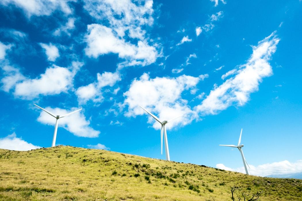 Idei de afaceri: startup-uri de energie finanțate de Bill Gates