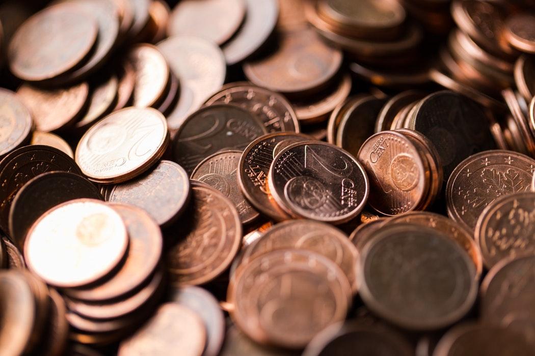 50 mil. € pentru startup-uri europene care lucrează pentru societate