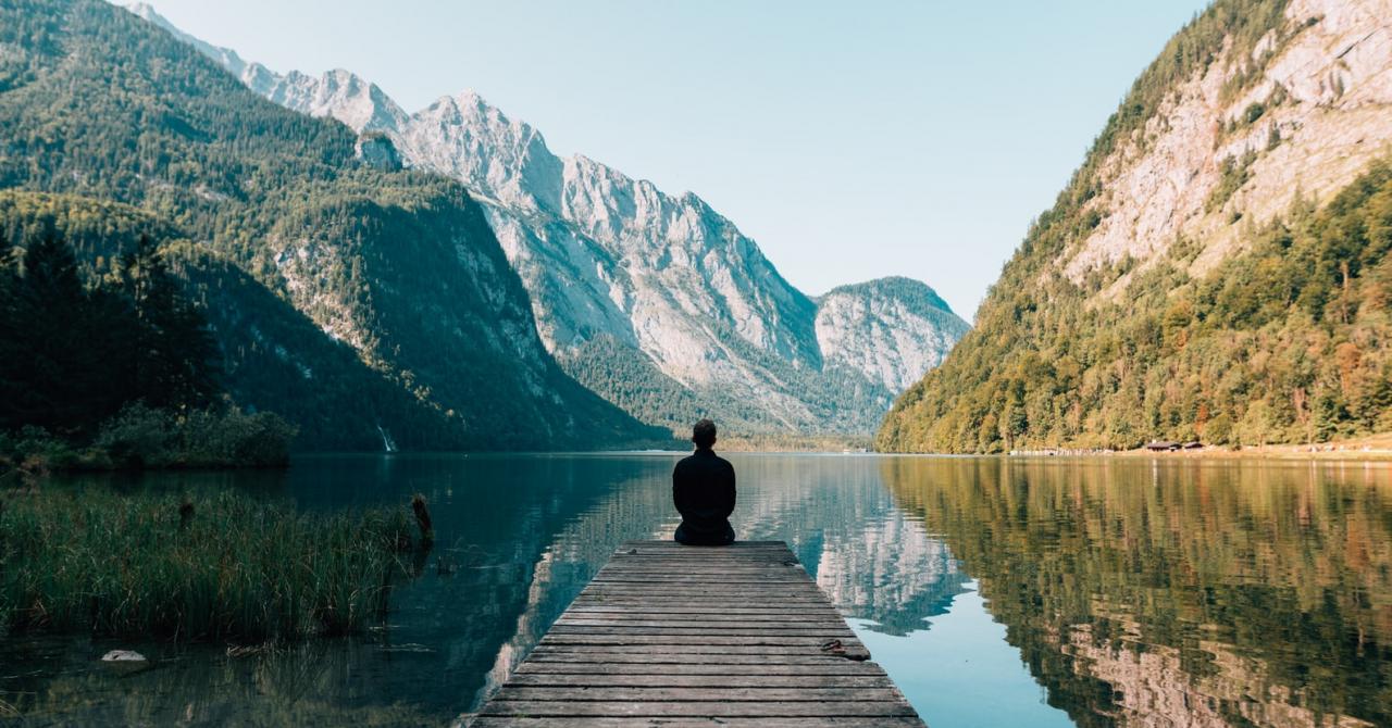 BenefitBooking.ro: plătește-ți rezervările direct cu voucherele de vacanță
