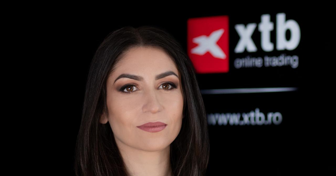 Românii au investit în pandemie: XTB România în 2020, triplare clienți și rulaje