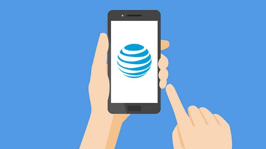 Un gigant din telecom vrea să domine și piața de publicitate digitală