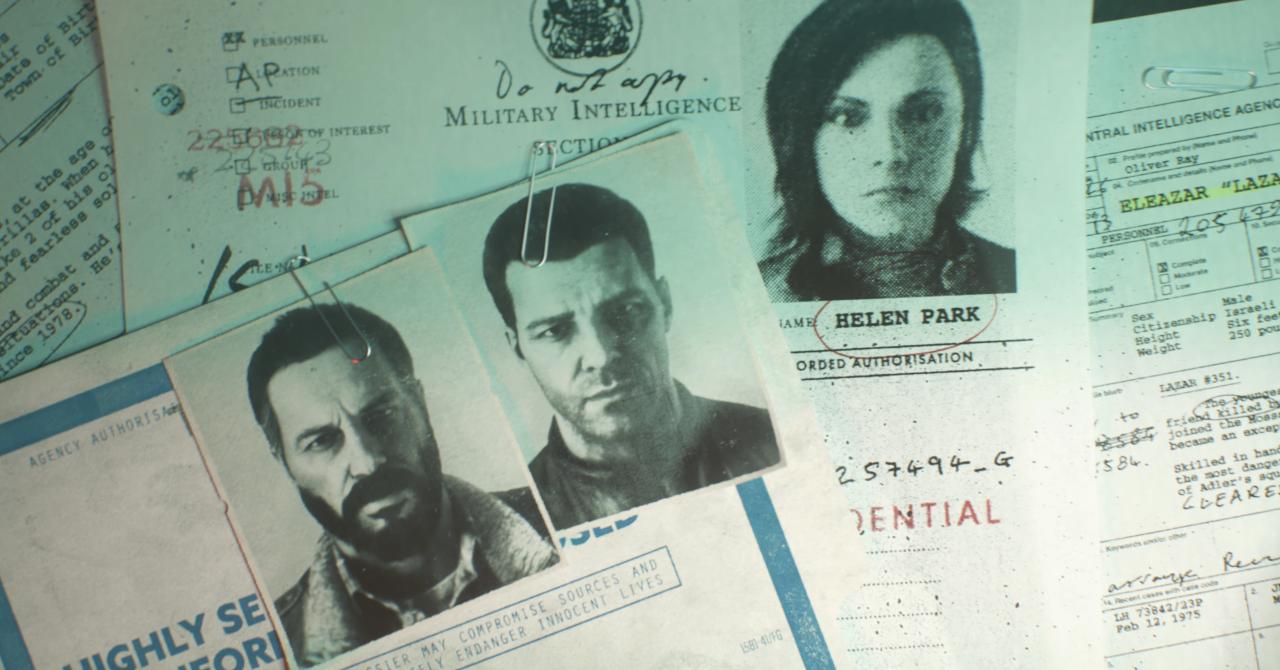 Review Call of Duty: Black Ops Cold War - războiul rece devine fierbinte