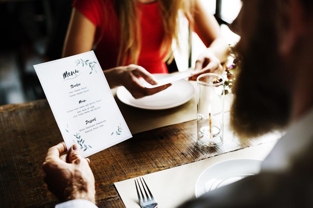 Menisto, startup-ul care oferă meniu digital gratuit restaurantelor din România