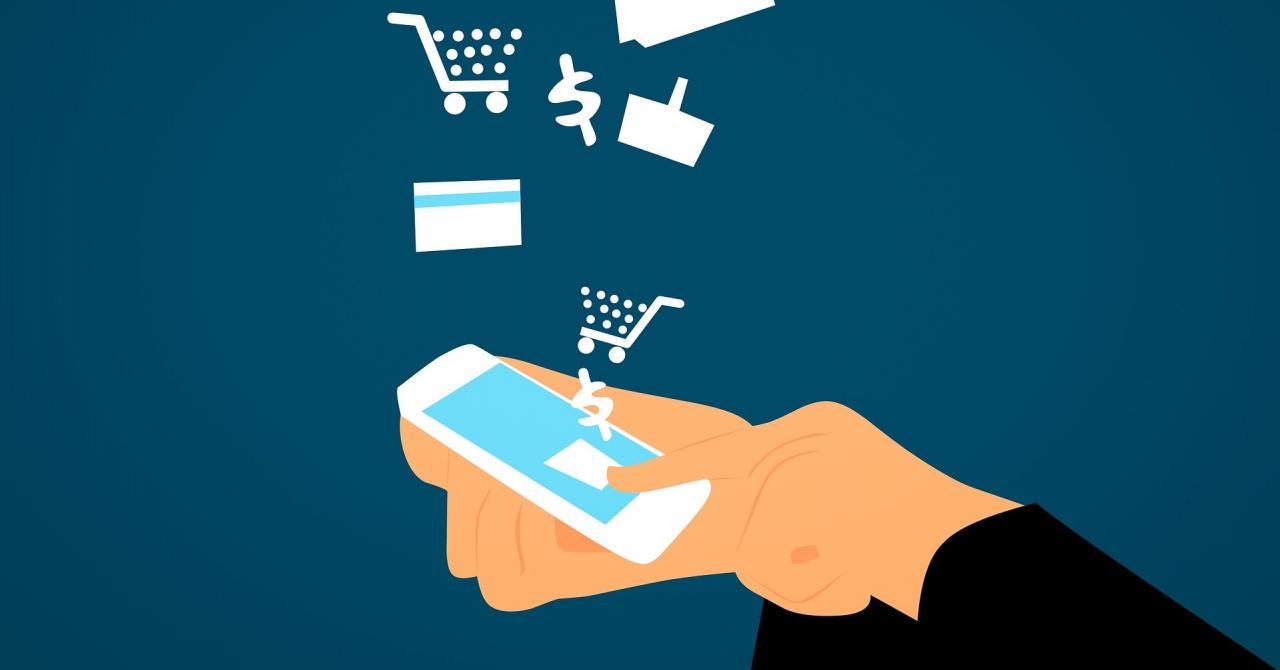 Piața de comerț online din România va crește cu 15% în acest an