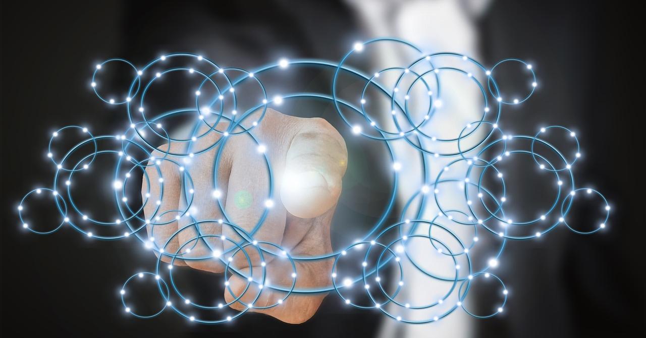 Mastercard ajută companiile să adopte inteligența artificială