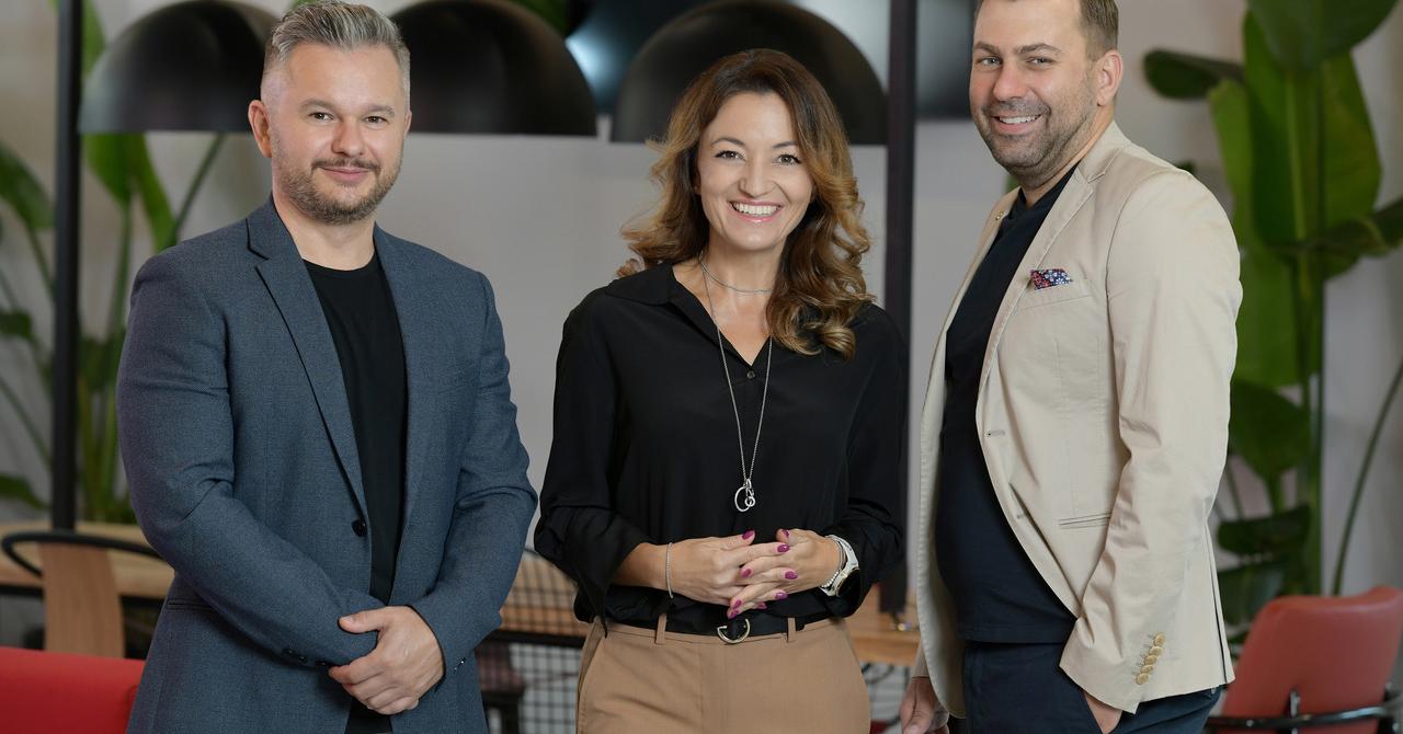 Kinderpedia atrage o investiție de 1,8 mil. euro într-o rundă condusă de EGV