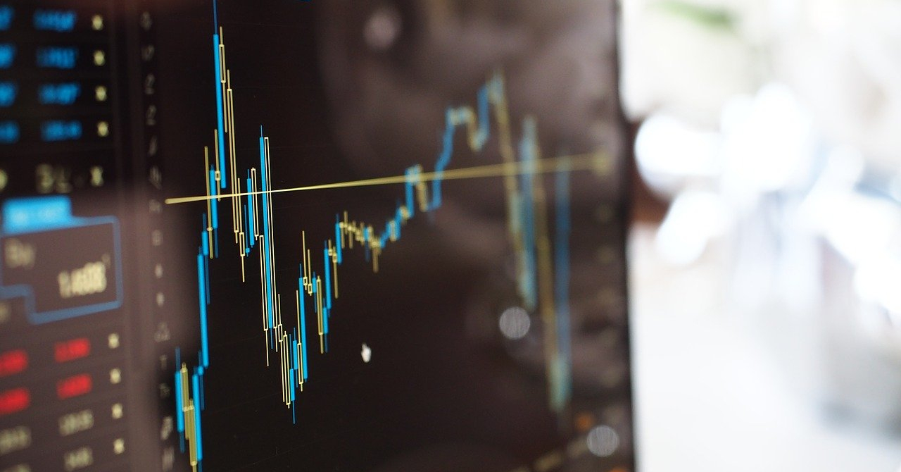 UIPath anunță venituri mari înainte de lansarea IPO-ului pe bursa americană