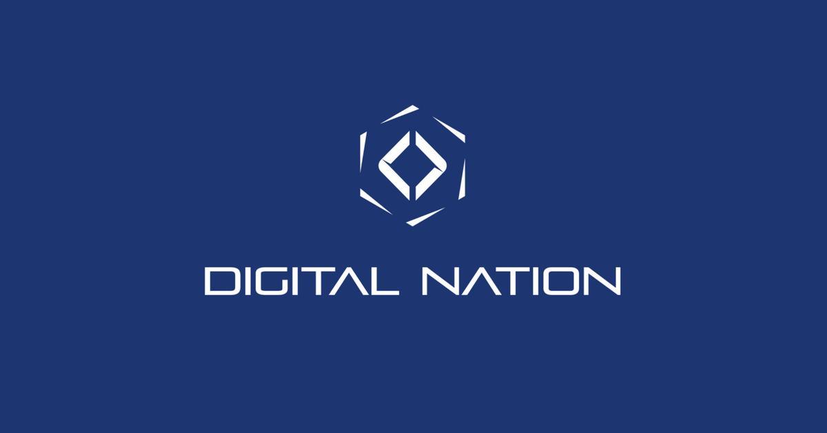 România se antrenează în digital: 67 de localități, la Digital Nation