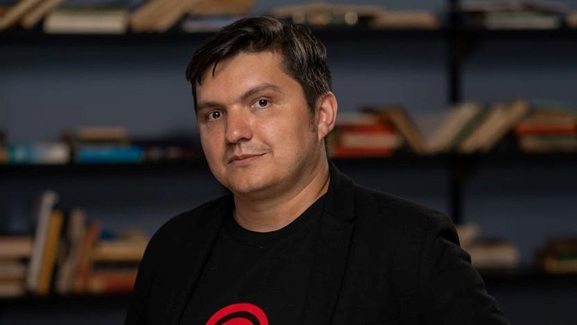 Aplicația de audiobook-uri românești Storis, 700.000 euro pe Seedblink