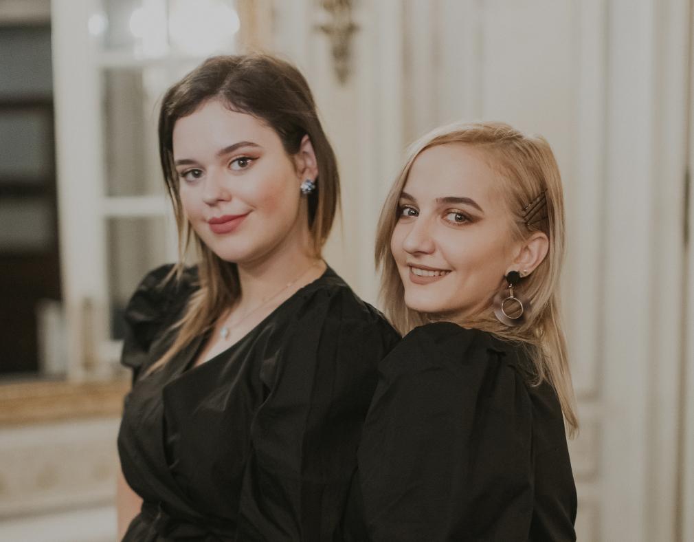 Glow2Go, plaforma de servicii de înfrumusețare la domiciliu în România