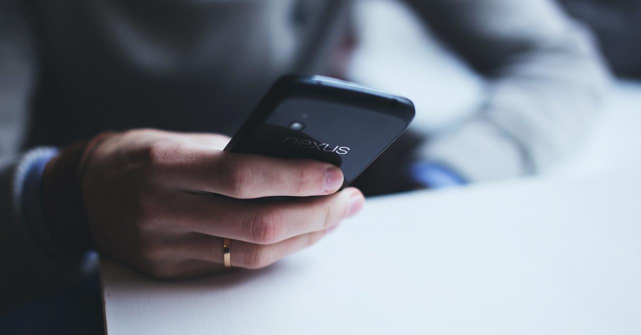 Finanțare de 150.000 de euro pentru un operator virtual de telefonie mobilă