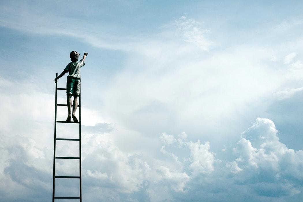 Cum planifici lansarea unui produs – scurt ghid pentru startup-uri