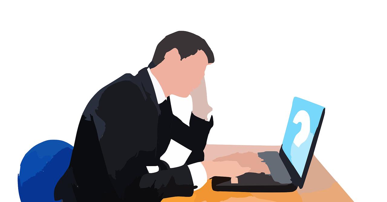 Românii preferă să lucreze singuri: angajații nu vor să muncească în echipă