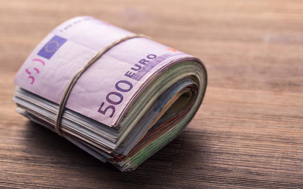 Nouă fonduri de investiții care caută startup-uri europene în 2020