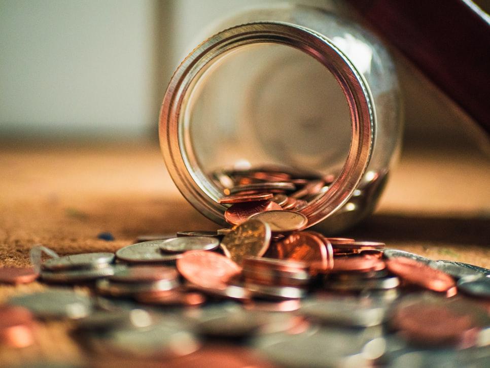 De ce ar trebui menținute facilitățile fiscale pentru industria IT?