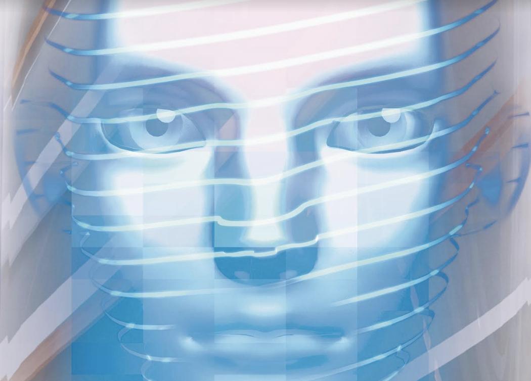 Recrutarea viitorului, prin jocuri: cum arată jocul Saint-Gobain Brain