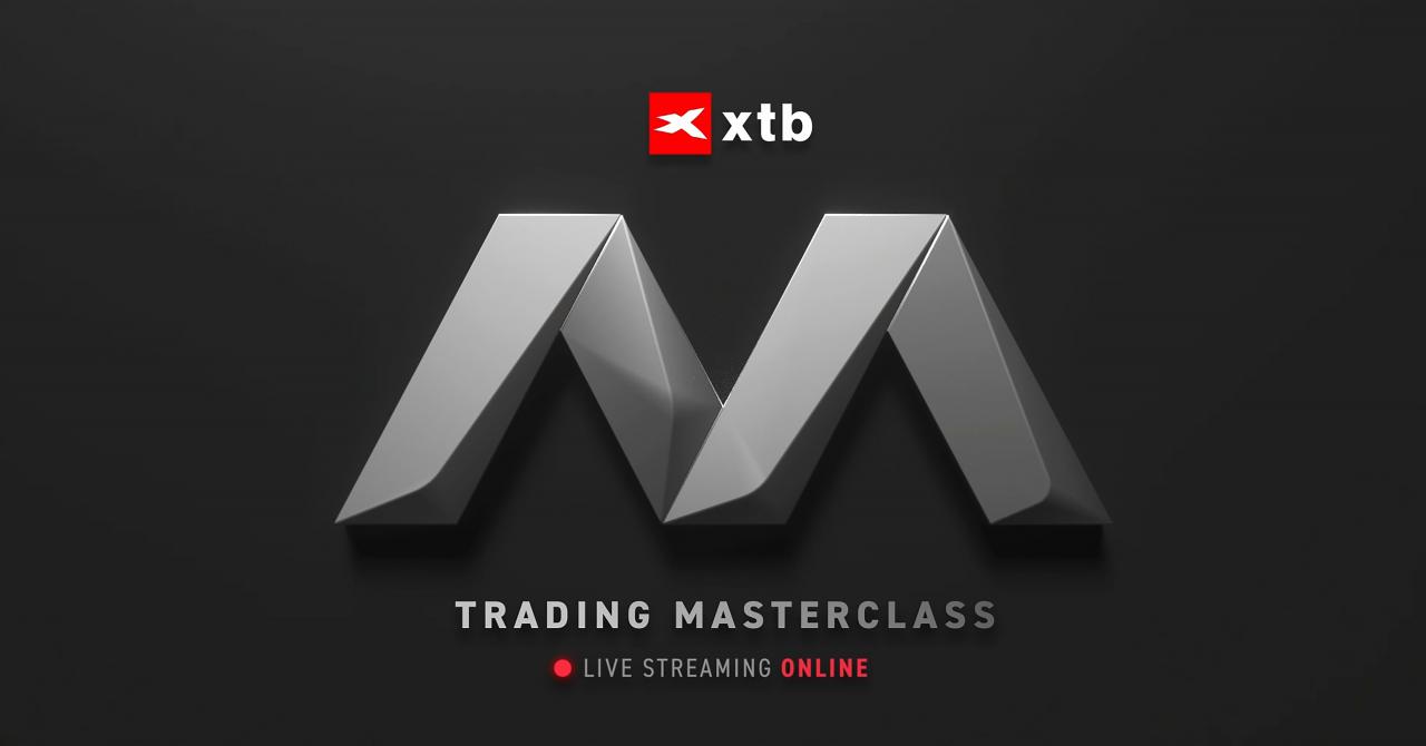 XTB: Care sunt vedetele pieței bursiere la final de 2020 - început de 2021