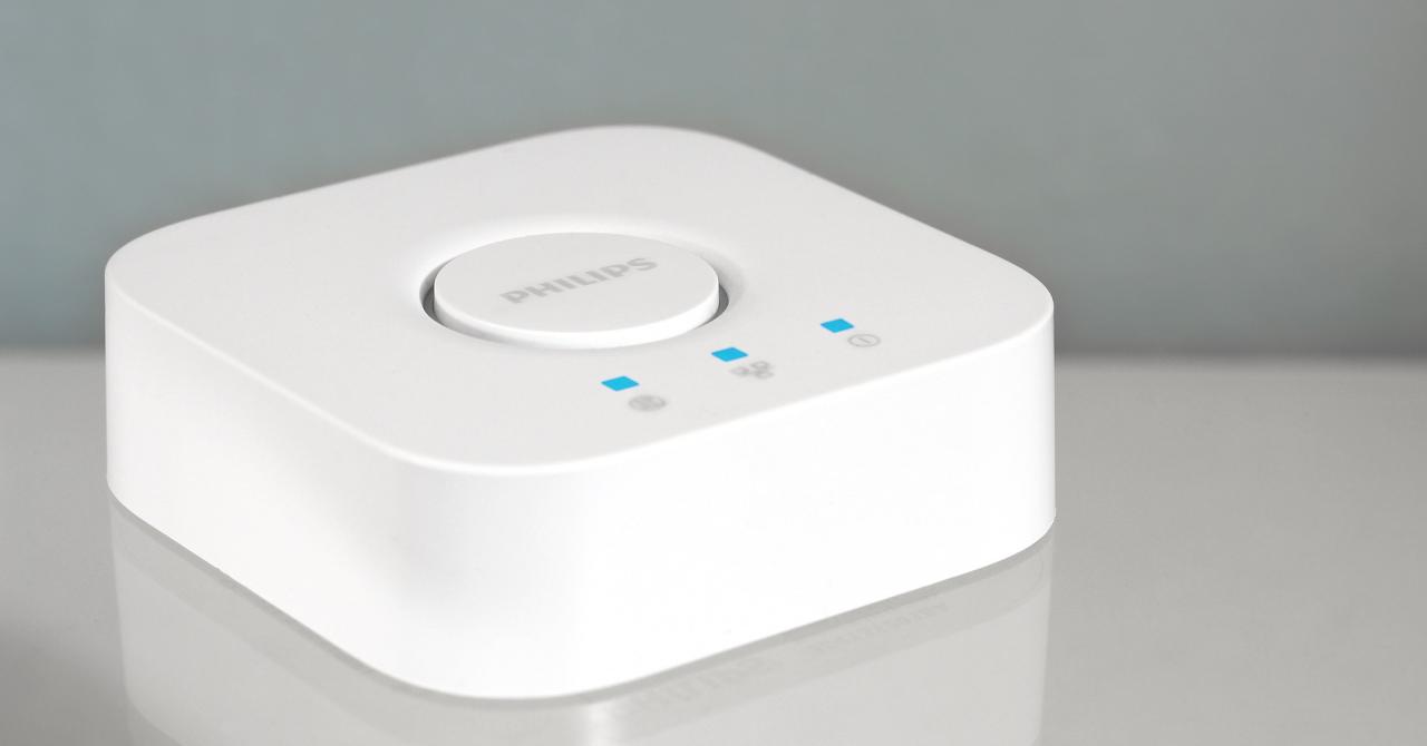 Gadgeturi smart pentru o casă inteligentă