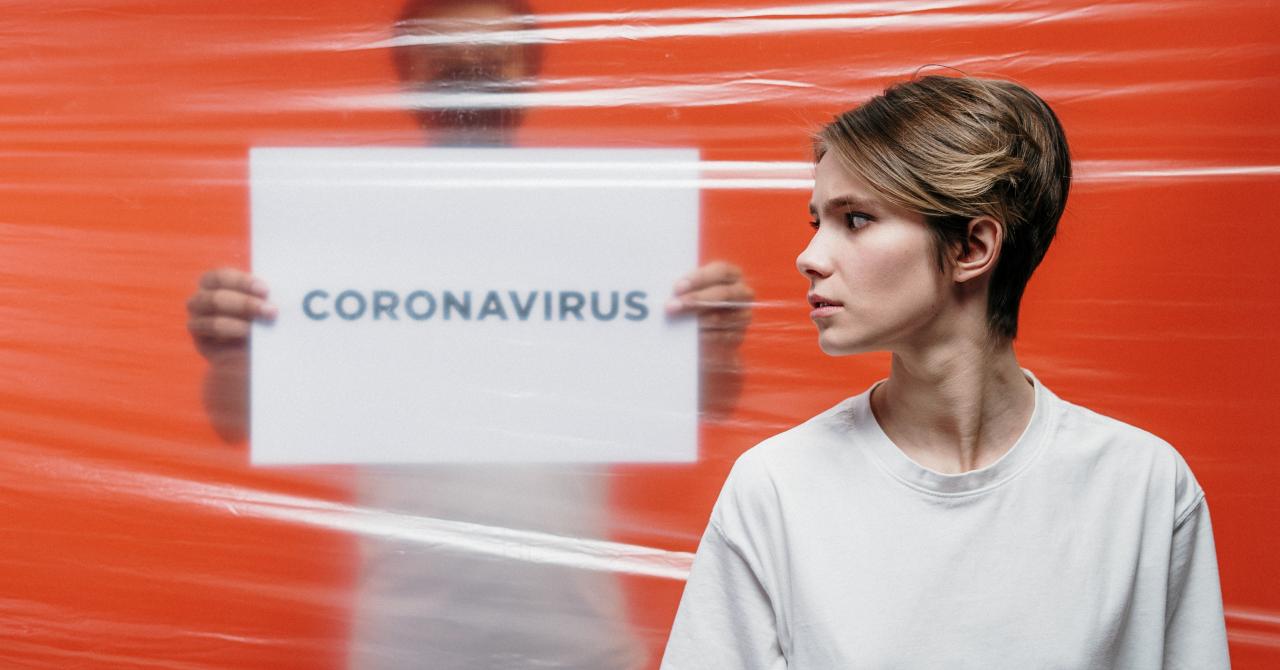 De ce le este cel mai dor românilor în contextul pandemiei