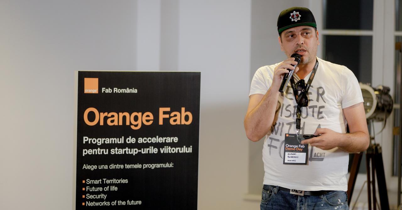 Startup-ul local Dekeneas: 300% creștere și oferte de un milion de euro refuzate