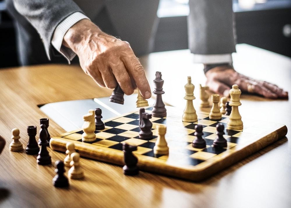 Planul de afaceri - scurt ghid de cum să-l scrii și să-l dezvolți