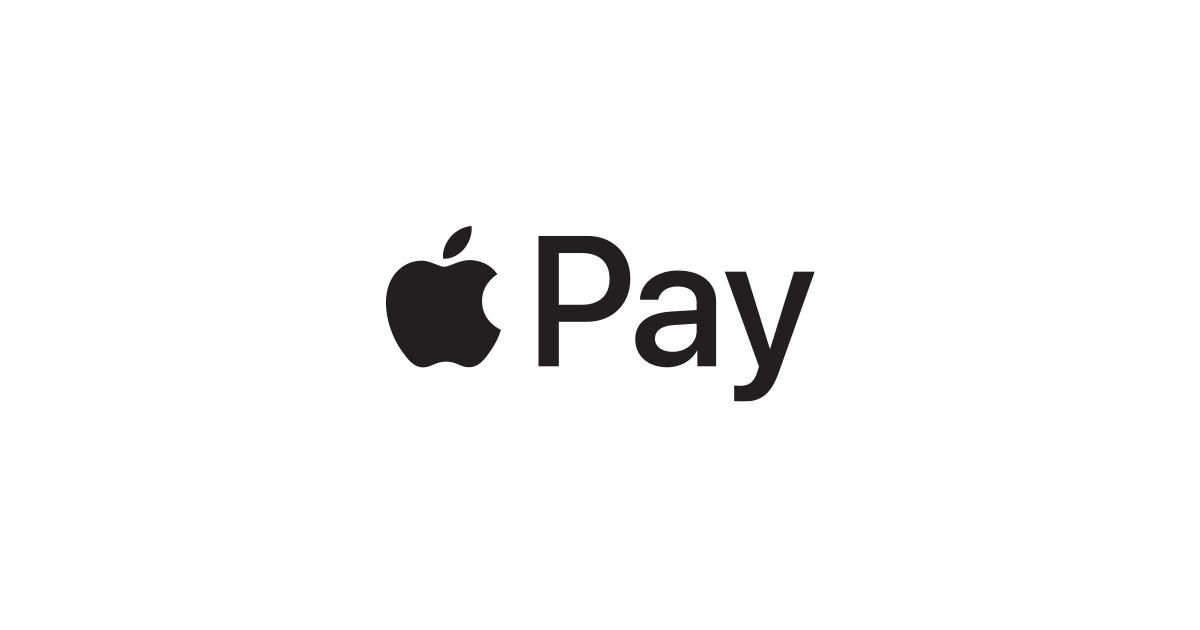 Apple Pay, oficial în România. Mii de clienți ai băncilor s-au înrolat