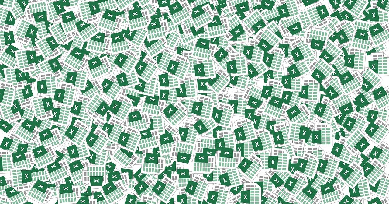 Trucuri utile în Excel ca să-ți faci munca mai ușor - exemple practice