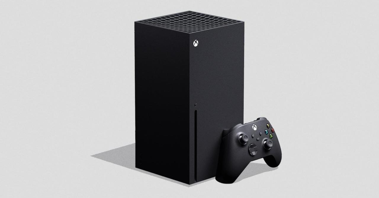 Microsoft dezvăluie mai multe detalii despre Xbox Series X: 8K, 120 FPS și SSD