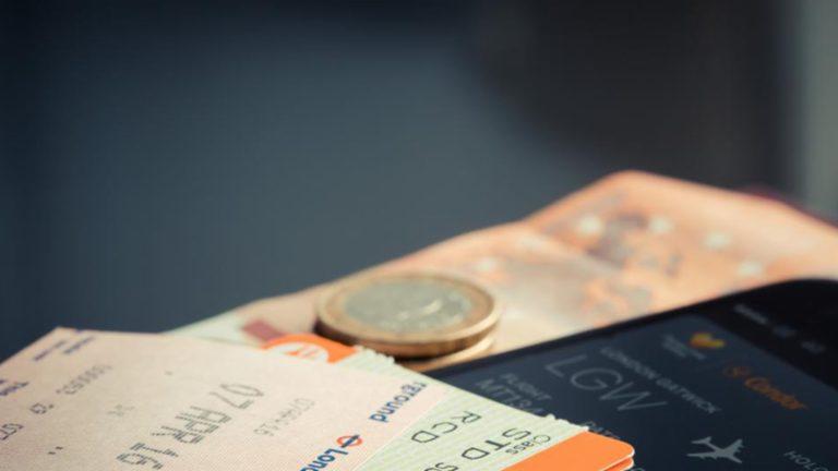 Visa și Amadeus, parteneriat pentru combaterea fraudelor din travel