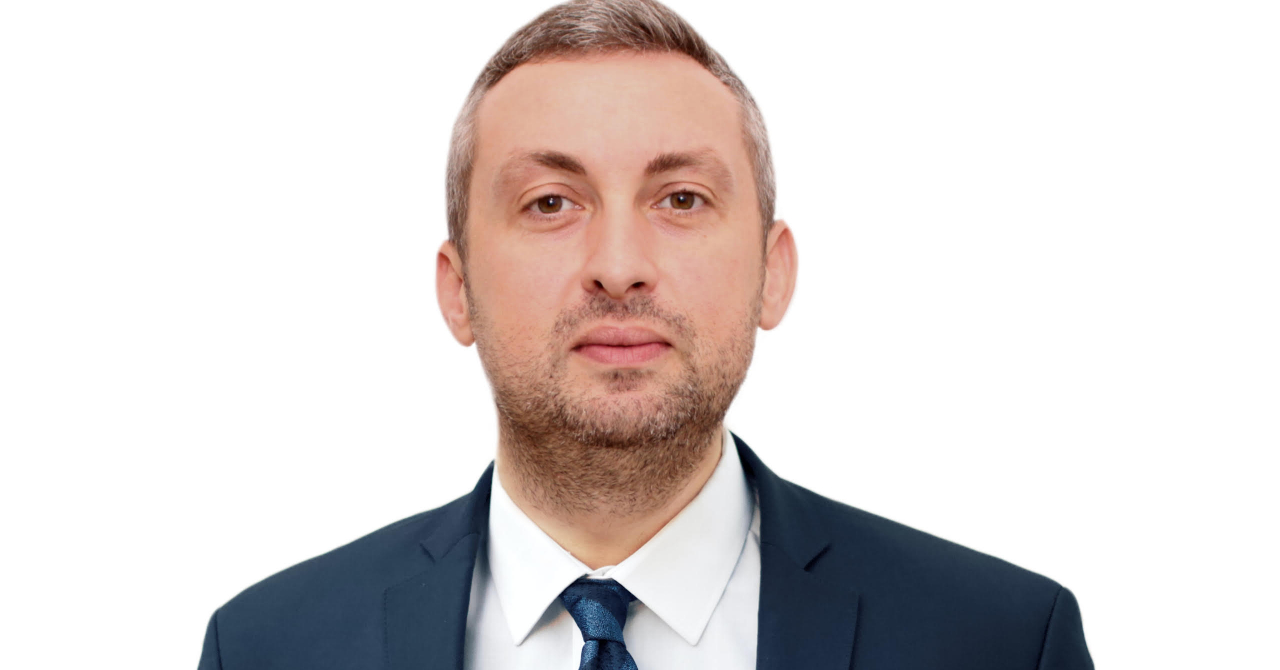 Platforma digitală educațională pentru îmbunătățirea angajaților din România