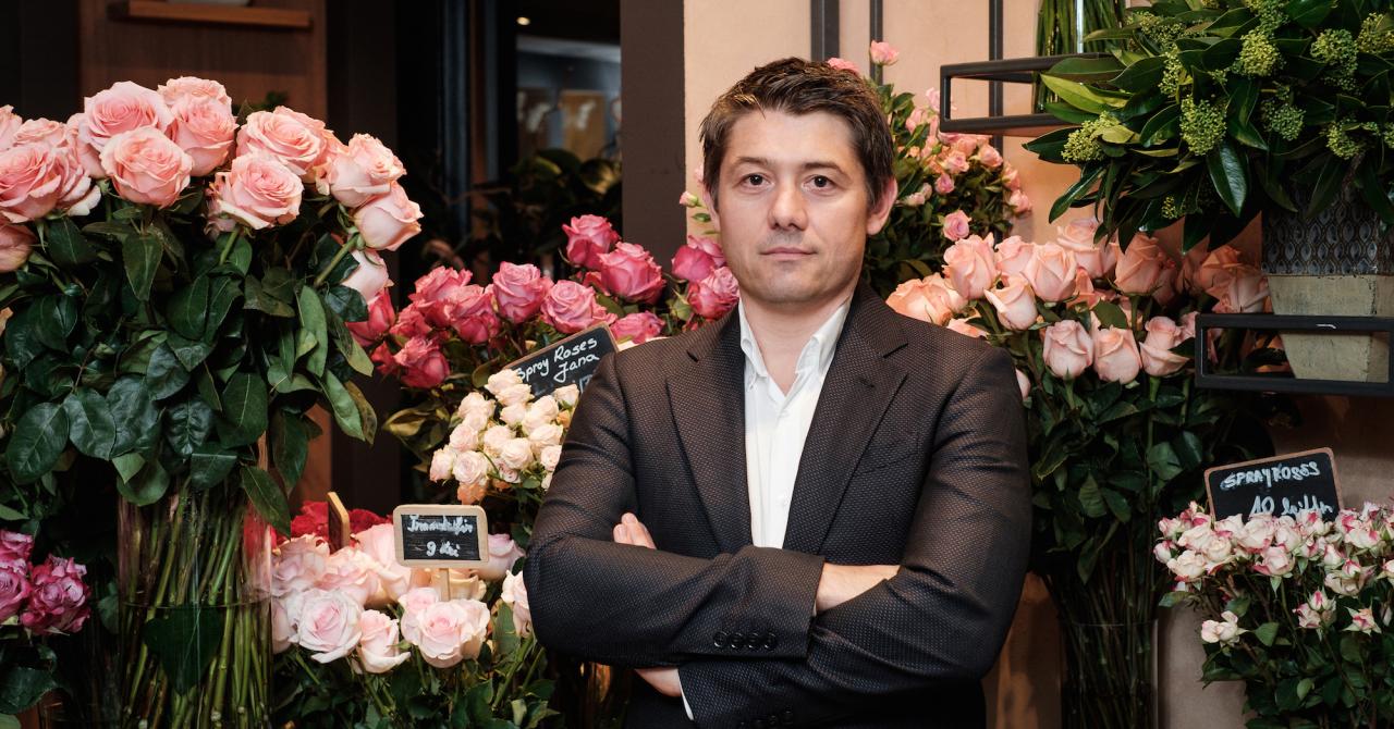 Grupul Floria, afaceri de 30,5 milioane de lei în 2019, în creștere cu 38%