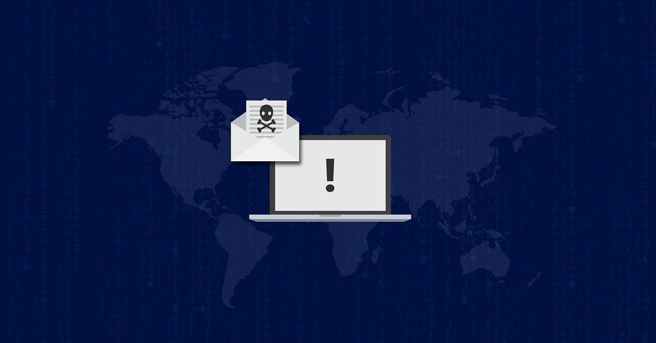 Cum prevenim atacurile cu ransomware asupra instituțiilor de stat