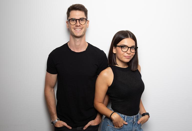 Cartloop, startup-ul câștigător de la Startup Spotlight 2020