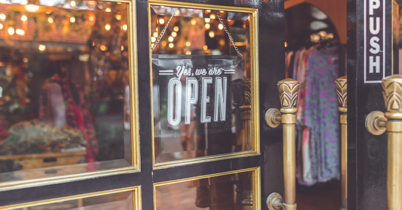 Mastercard lansează Pachetul pentru Digitalizarea Afacerii tale. Ce beneficii ai