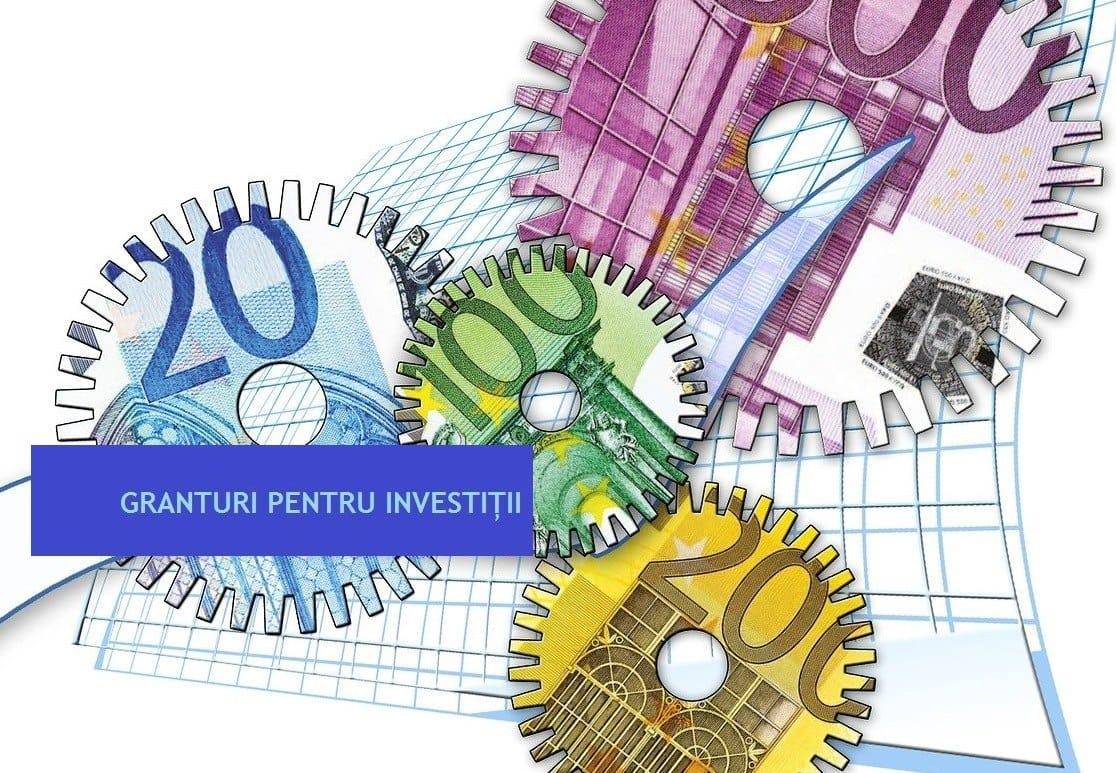 platformă de investiții inovatoare anyoption opțiuni binare