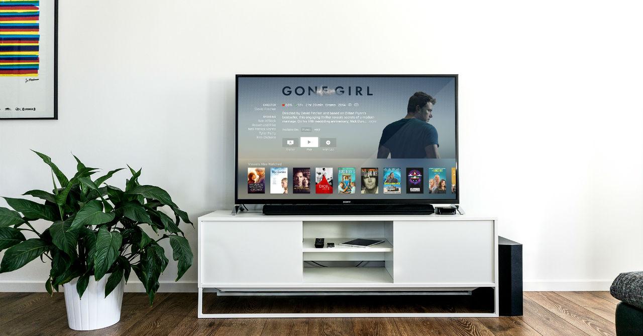 5 televizoare ieftine, dar cu diagonală mare