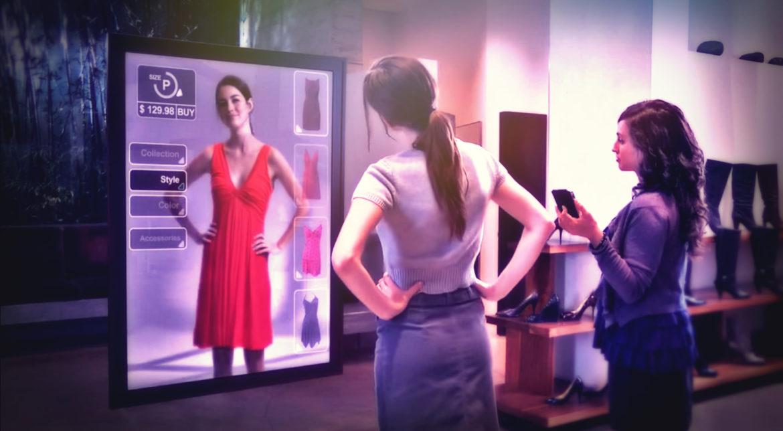 Shoppingul se transformă: cum vom face cumpărături în viitor