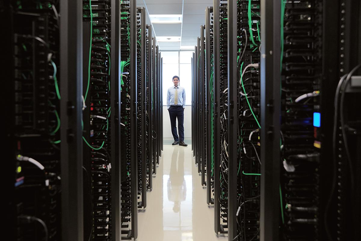 Piața IT&C din România a crescut cu peste 22% în 2020
