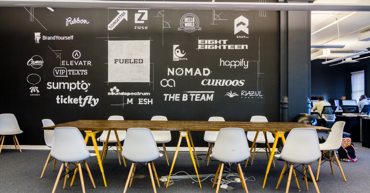 SAP lansează o competiție pentru startup-urile din Europa de Est, inclusiv cele din România
