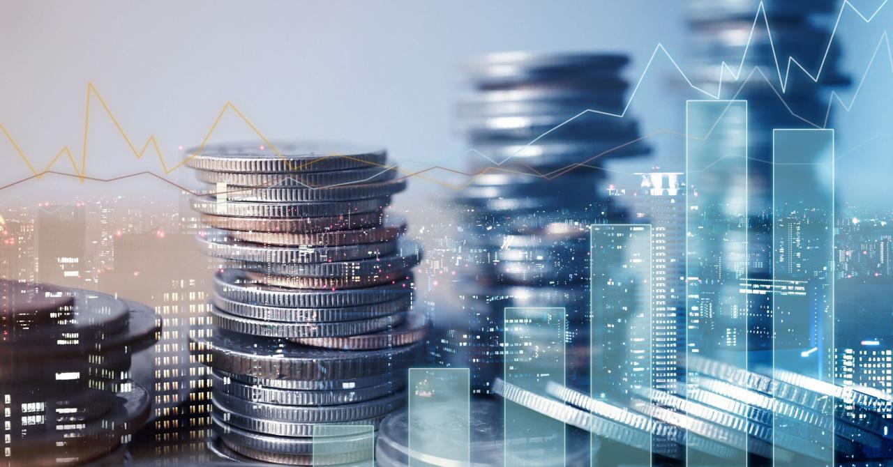 Oracle: cum ne ajută inteligența artificială să gestionăm mai bine banii